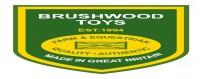 - Juguetes BRUSHWOODTOYS